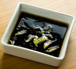 sesame-soy-dipping sauce-recipe