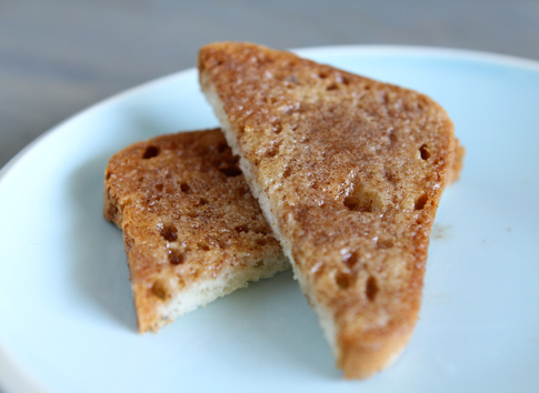 Recipe Cinnamon Toast Cake Ideas and Designs