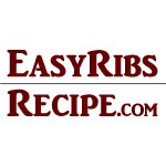 easy ribs recipes