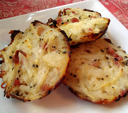 cheesy-pancetta-hash-brown-bites