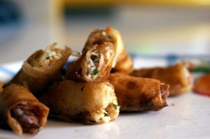 lumpia